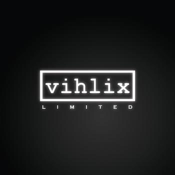 vihlix limited