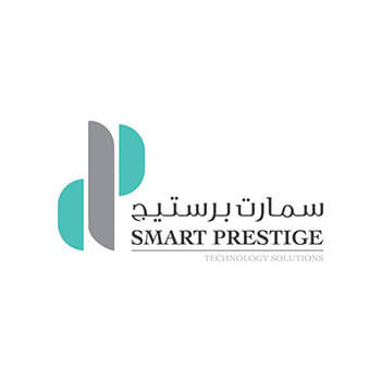 smart prestige technology solutions