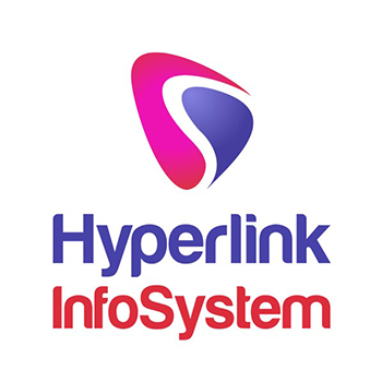 hyperlink infosystem