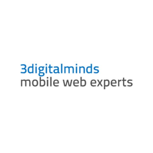 3digitalminds