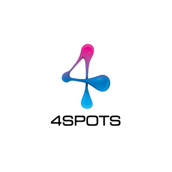 4spots