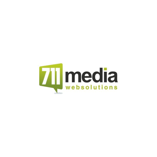 711media websolutions