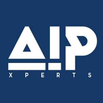Aipxperts