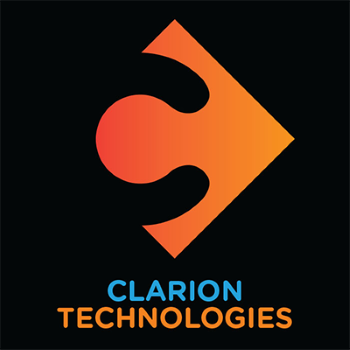 clariontech