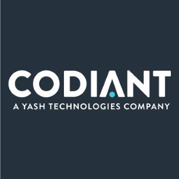 codiant software technologies