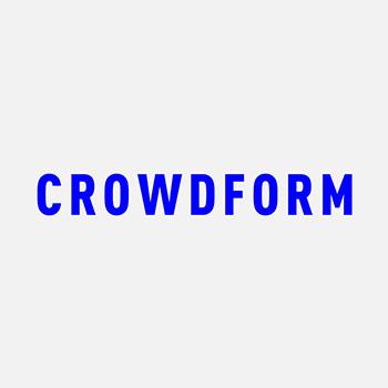 crowdform