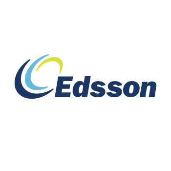 edsson software