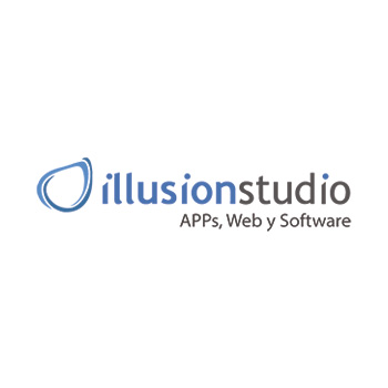 illusion studio