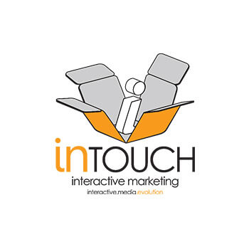 intouch interactive marketing