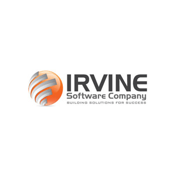 irvine software company