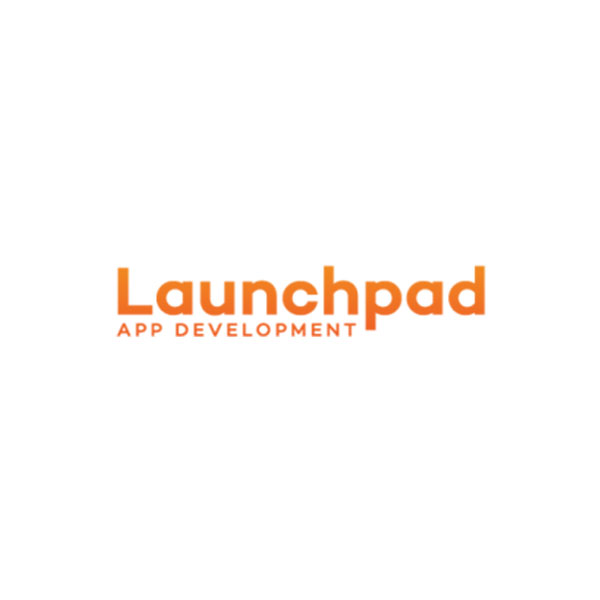 launchpad app development