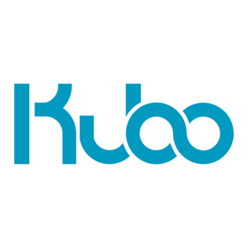 kubo s.a.s