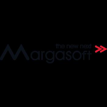 margasoft corp.