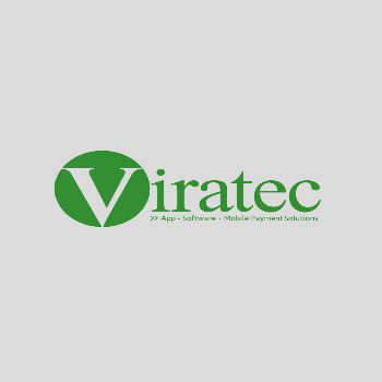 viratec
