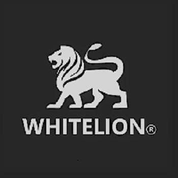 whitelion infosystems