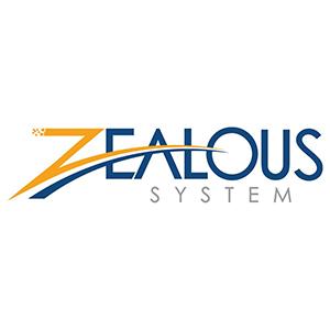 zealous system