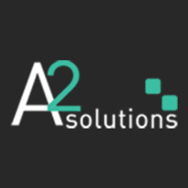 a2solution