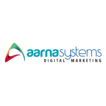 aarna systems