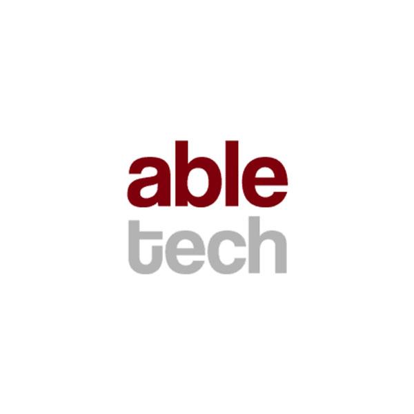 abletech