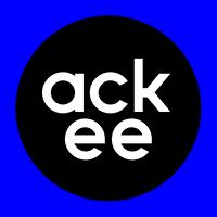 ackee