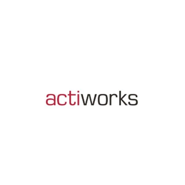 actiworks