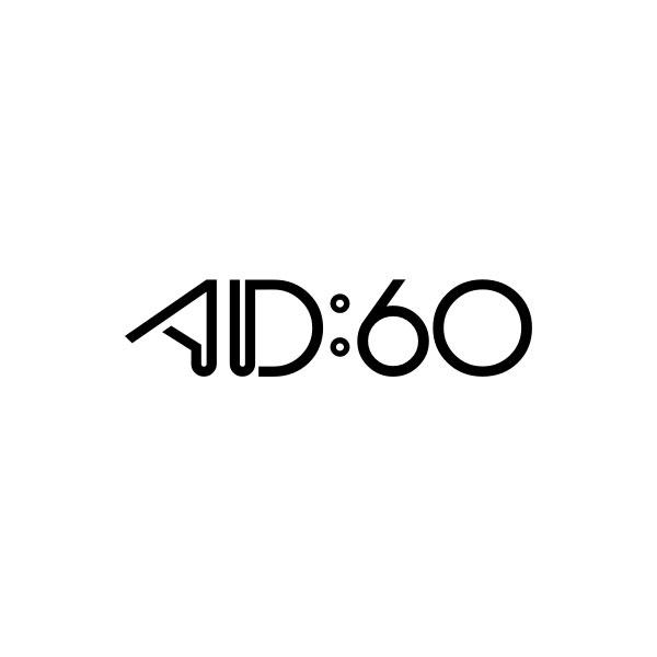 ad:60 agency