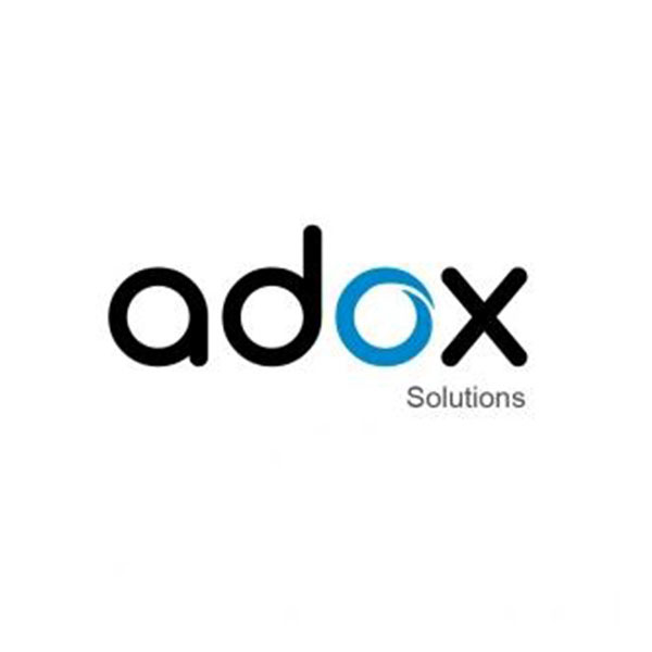 adoxsolutions