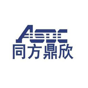 Advanced Systems Development Co., Ltd.