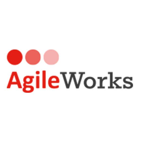 agileworks