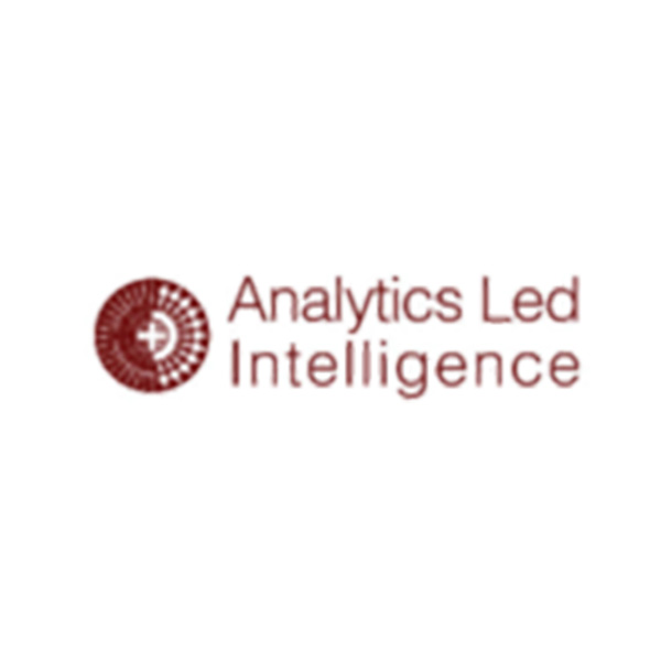 analytics led intelligence
