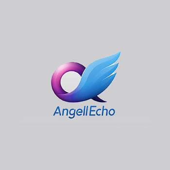 angell echo
