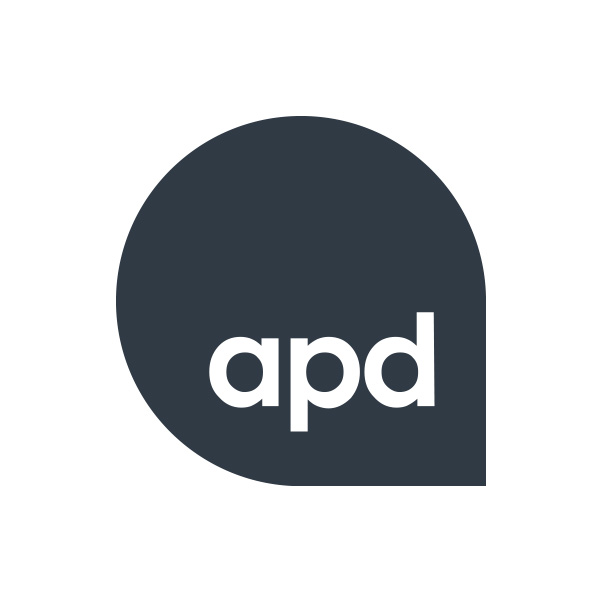 apd group