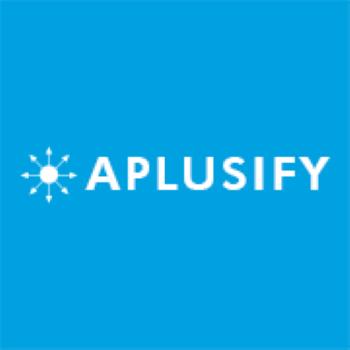 aplusify