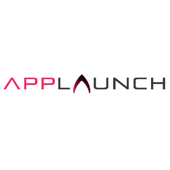 applaunch