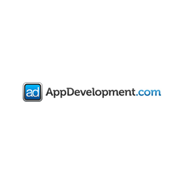 appdevelopment