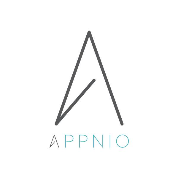 appnio