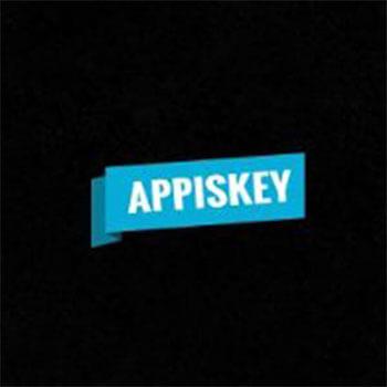 appiskey