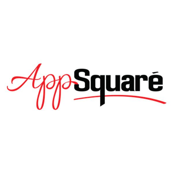 appsquare