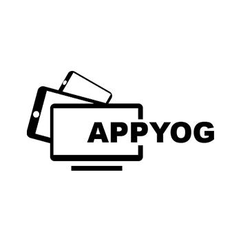 appyog technologies