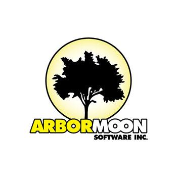 arbormoon software, inc.