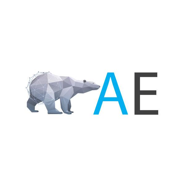 arctic edge app