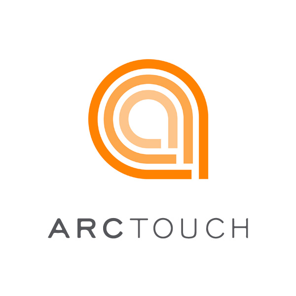 arctouch