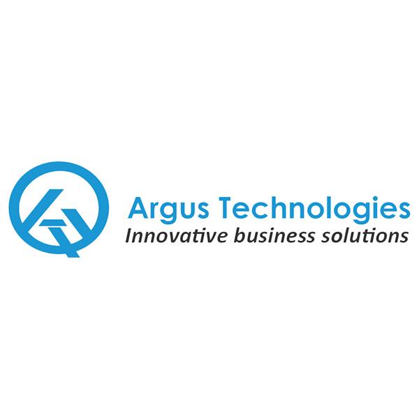 argus technologies