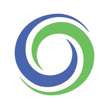 arobs software