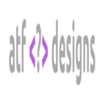 atf design