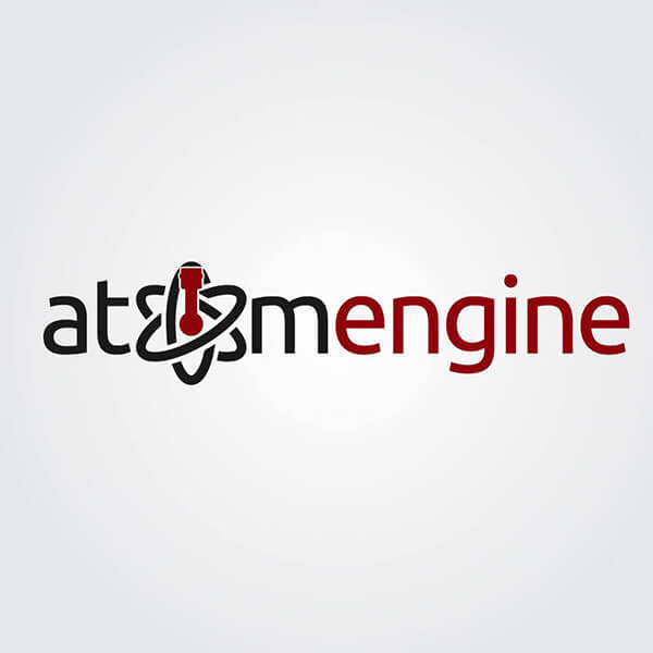atom engine