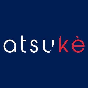 atsuke
