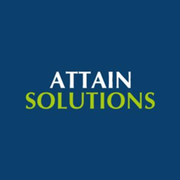 attain solutions inc