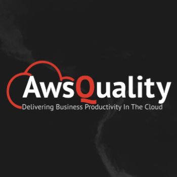 awsquality technologies private limited