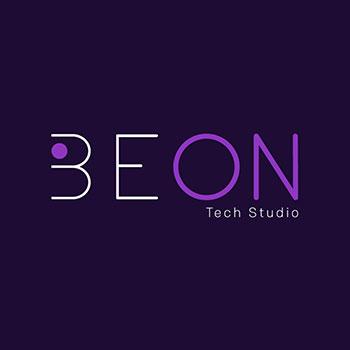 beon tech Studio